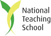 NationalTeachingSchool 75