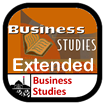 business Btec Extended