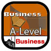 business alevel